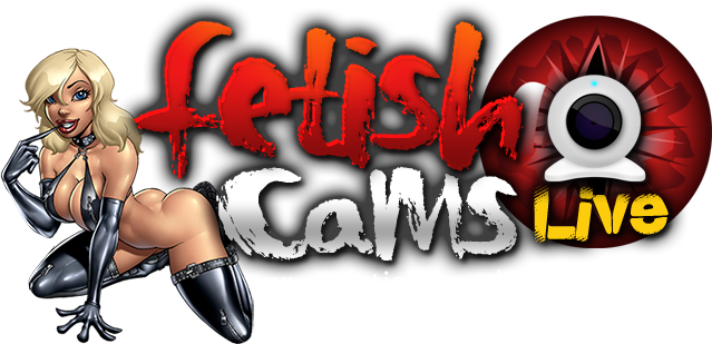 Fetish Cams Live